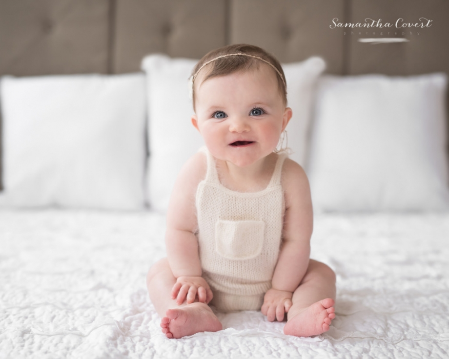 Samantha covert photography halifax n s baby photographer